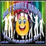 80.7 Smile Radio