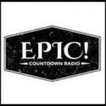 80s Epic Countdown Radio