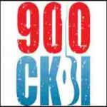 900 CKBI