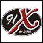 91X FM