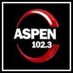 Aspen 102.3 FM