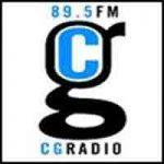 CG FM Radio FM