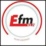 E FM Tanzania