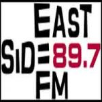 East Side Radio 89.7 FM