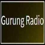 Gurung Radio