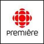 ICI Radio Canada Premiere