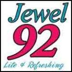 Jewel Radio FM 92.1