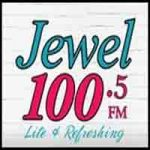 Jewel Radio FM
