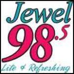 Jewel Radio FM 98.5
