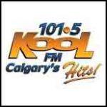 KooL FM 101.5