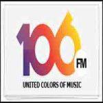 Radio 106 FM