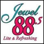 The Jewel FM 88.5