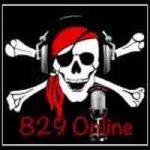 829 Online