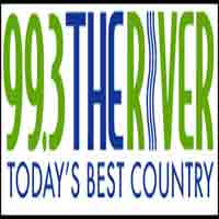 99.3 The River
