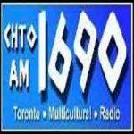 AM 1690 CHTO