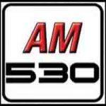 AM 530 Multicultural Radio