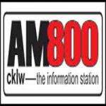 AM800 CKLW