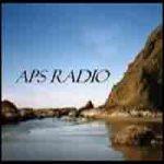 APS Radio Classical