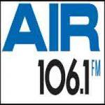 Air FM