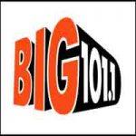 BIG 101.1 FM