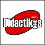 Didactikos Radio