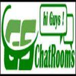 GSChat Rooms Live Web Radio