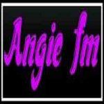 GenzelFamily Angie FM