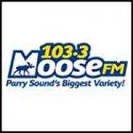 Moose FM 103.3