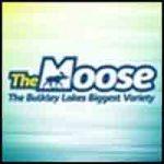Moose FM CFBV