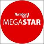 Number1 Turki Megastar