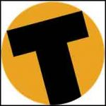 The Thaiger 102.75 FM