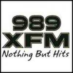 XFM CJFX FM 98.9