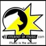 01 Internet of Music