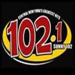 102.1 Sunny 102