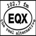 1027 EQX Radio