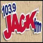 103.9 Jack FM