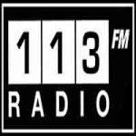 113FM Radio Hitz USA 2016
