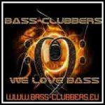 Bass Clubbers