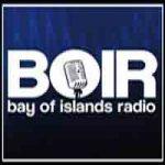 Bay of Islands Radio
