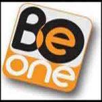Be One Radio