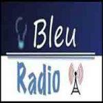 Bleu Radio