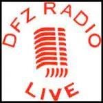 DFZ Radio Network