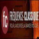 Frequence Classique Radio