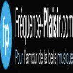 Frequence Plaisir Radio