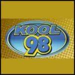 Kool 98 FM