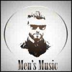 Men's Music Radio