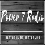 Power 7 Radio