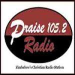 Praise 105.2 Radio