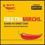 Radio Mirchi Meethi Mirchi