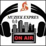 Radio Muziekexpres